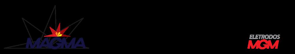 Magma Soldas